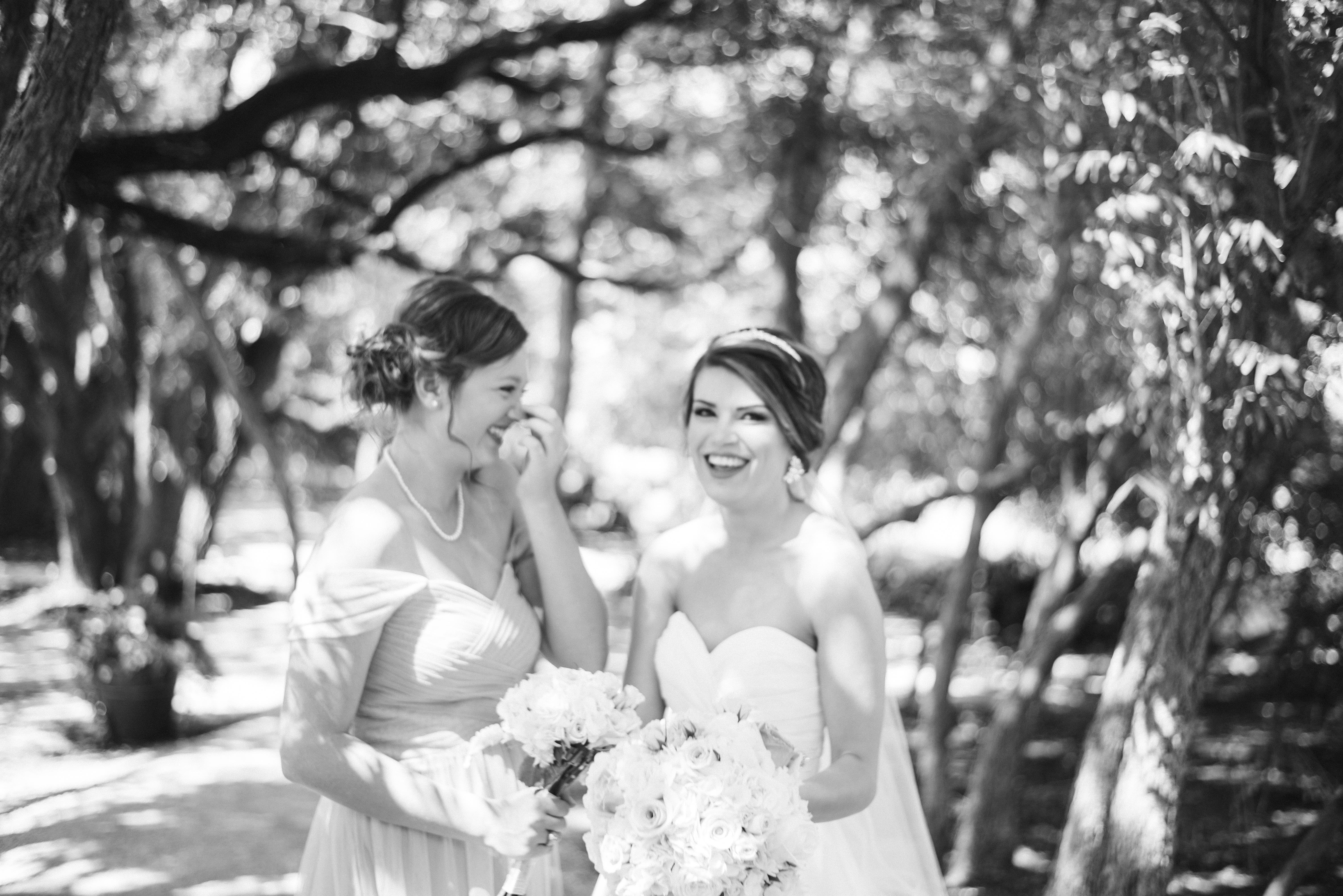 acwedding-10116101acwedding