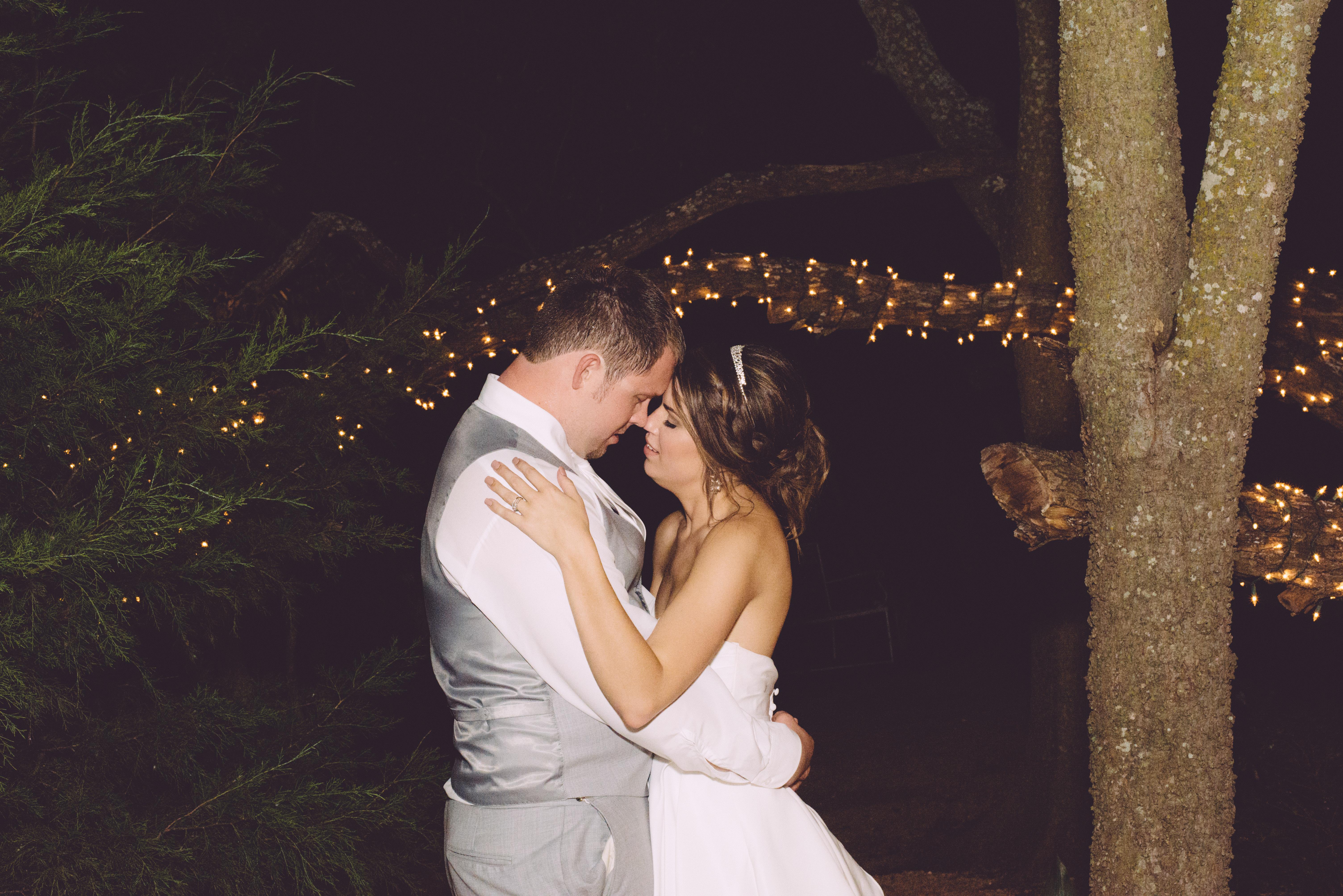acwedding-1023581023acwedding