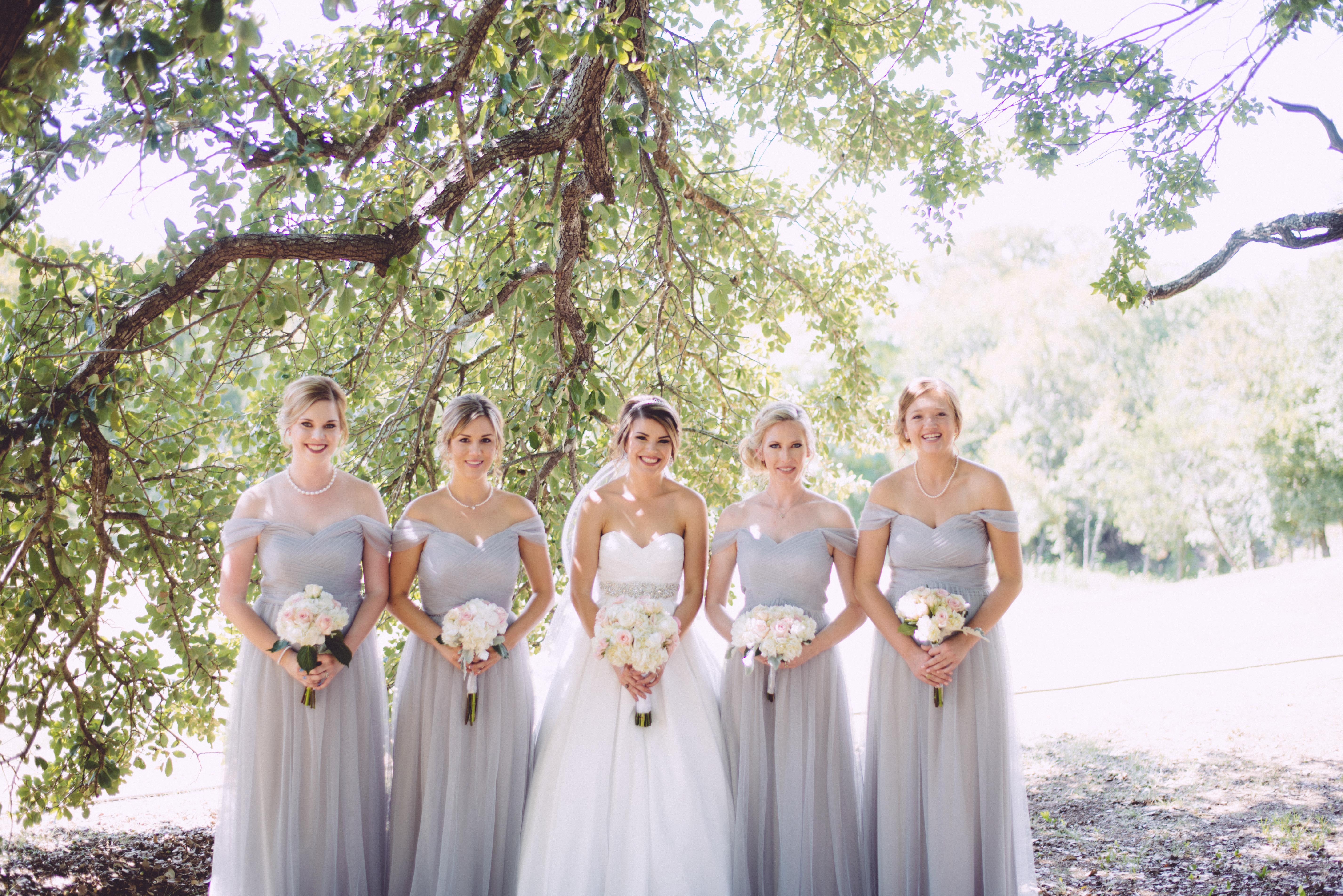 acwedding-11220112acwedding