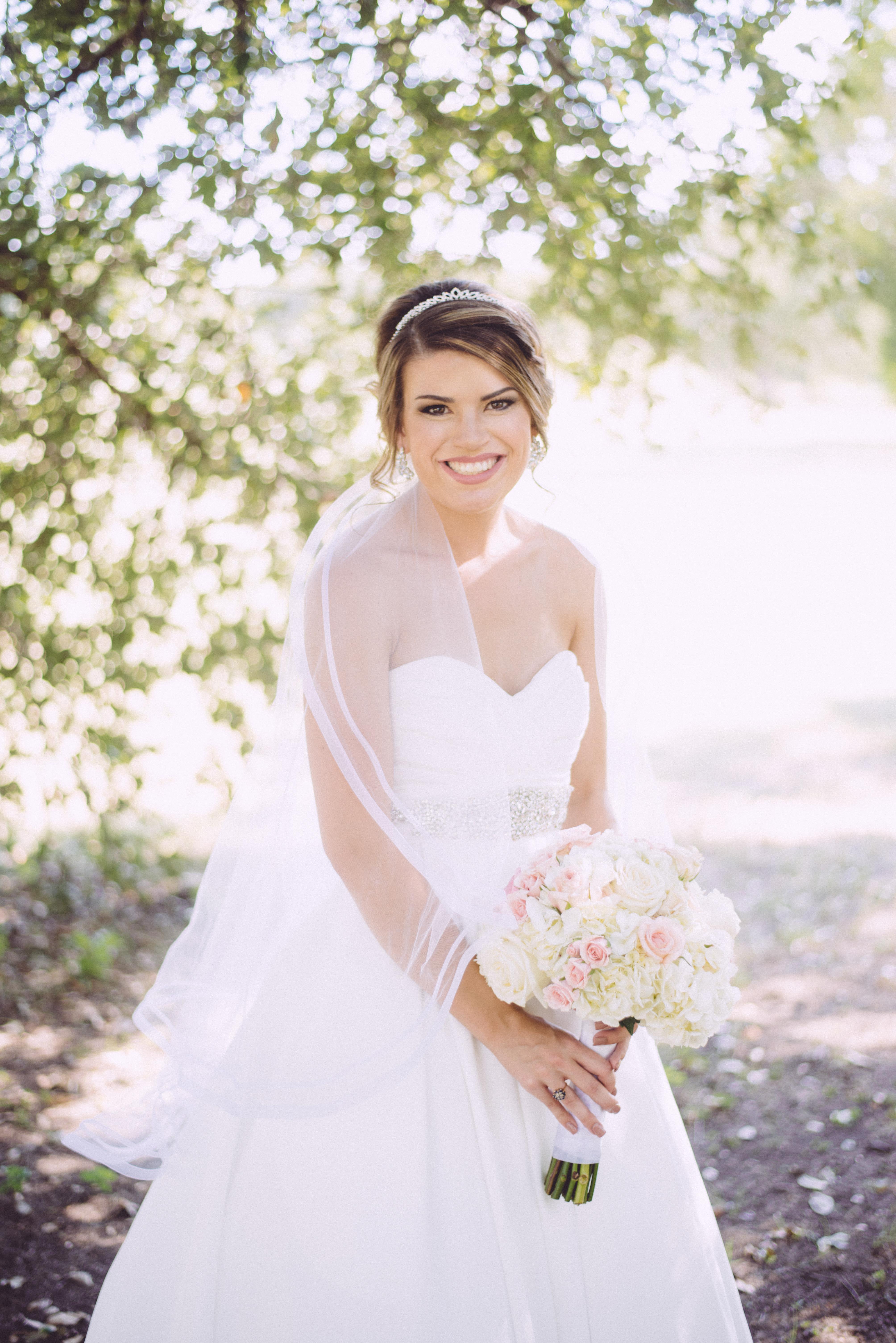 acwedding-12327123acwedding