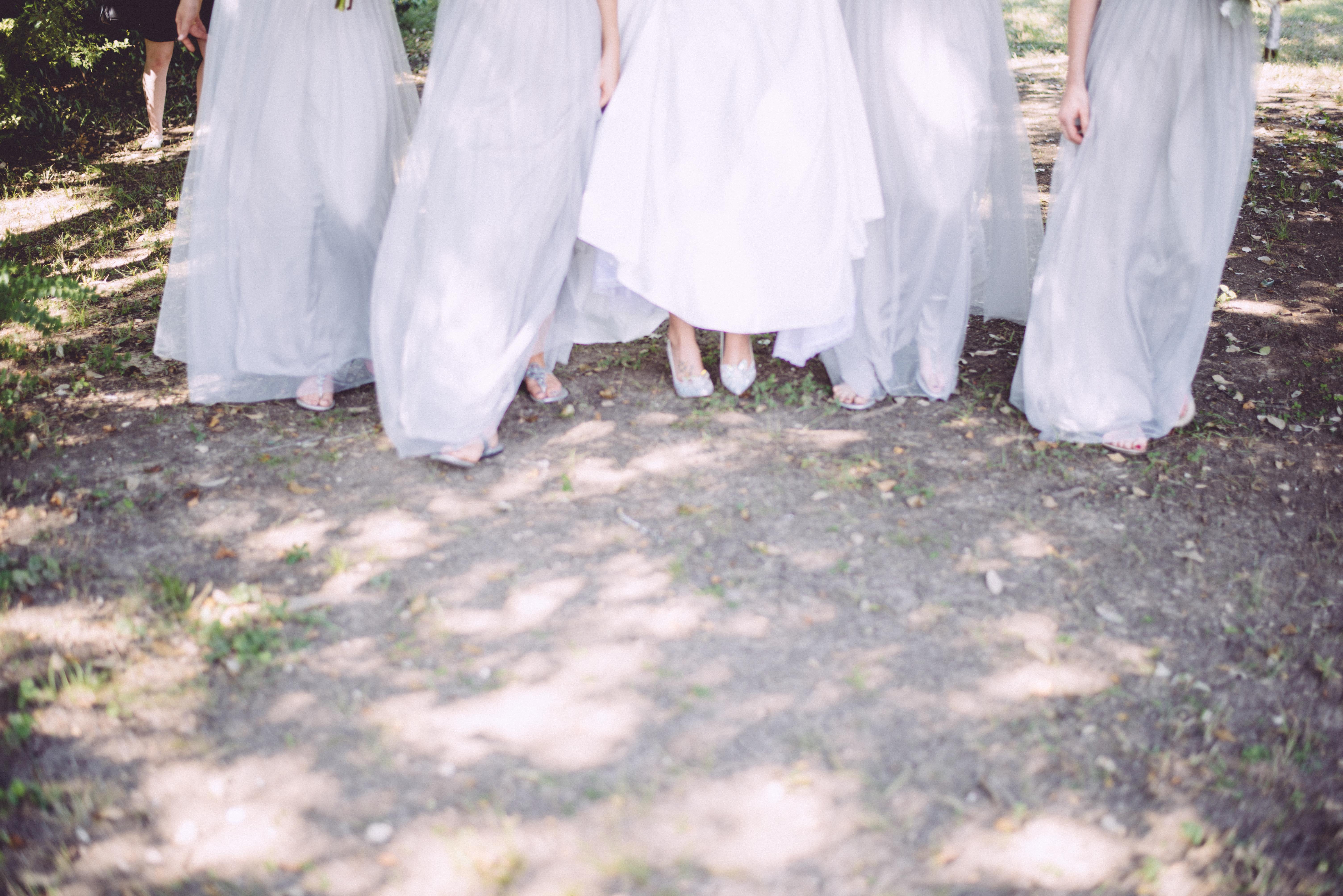 acwedding-14033140acwedding