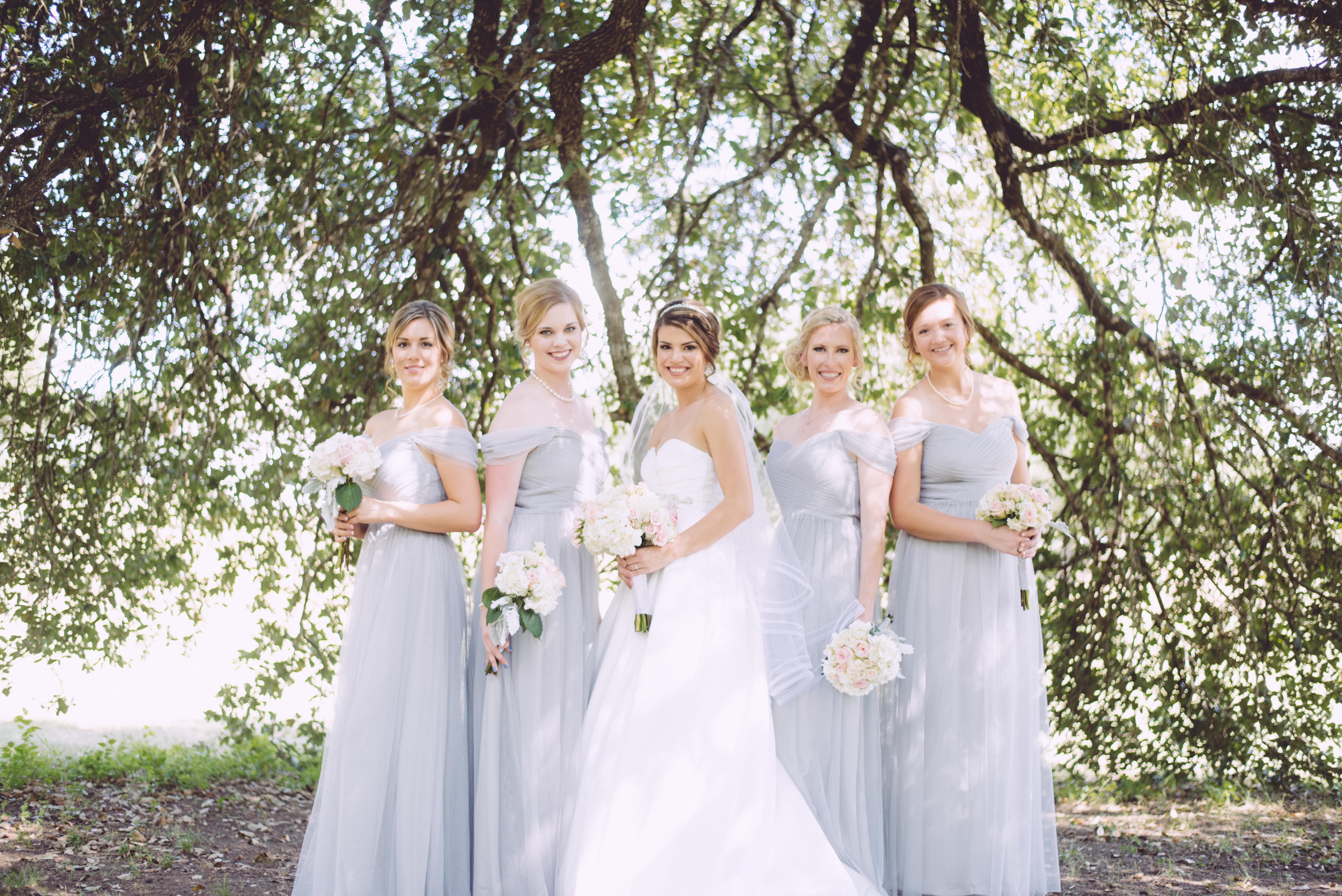 acwedding-14133141acwedding
