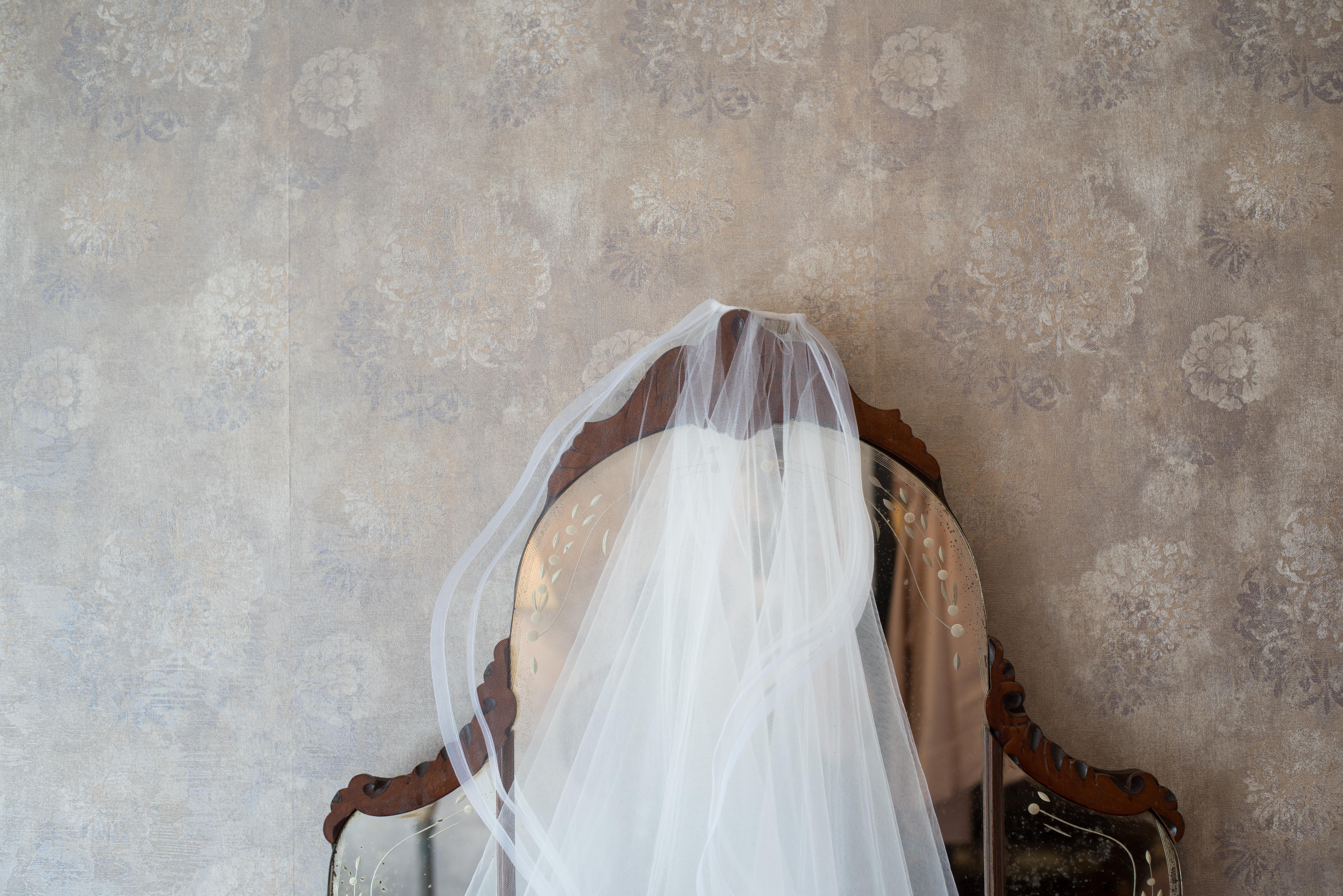 acwedding-224622acwedding