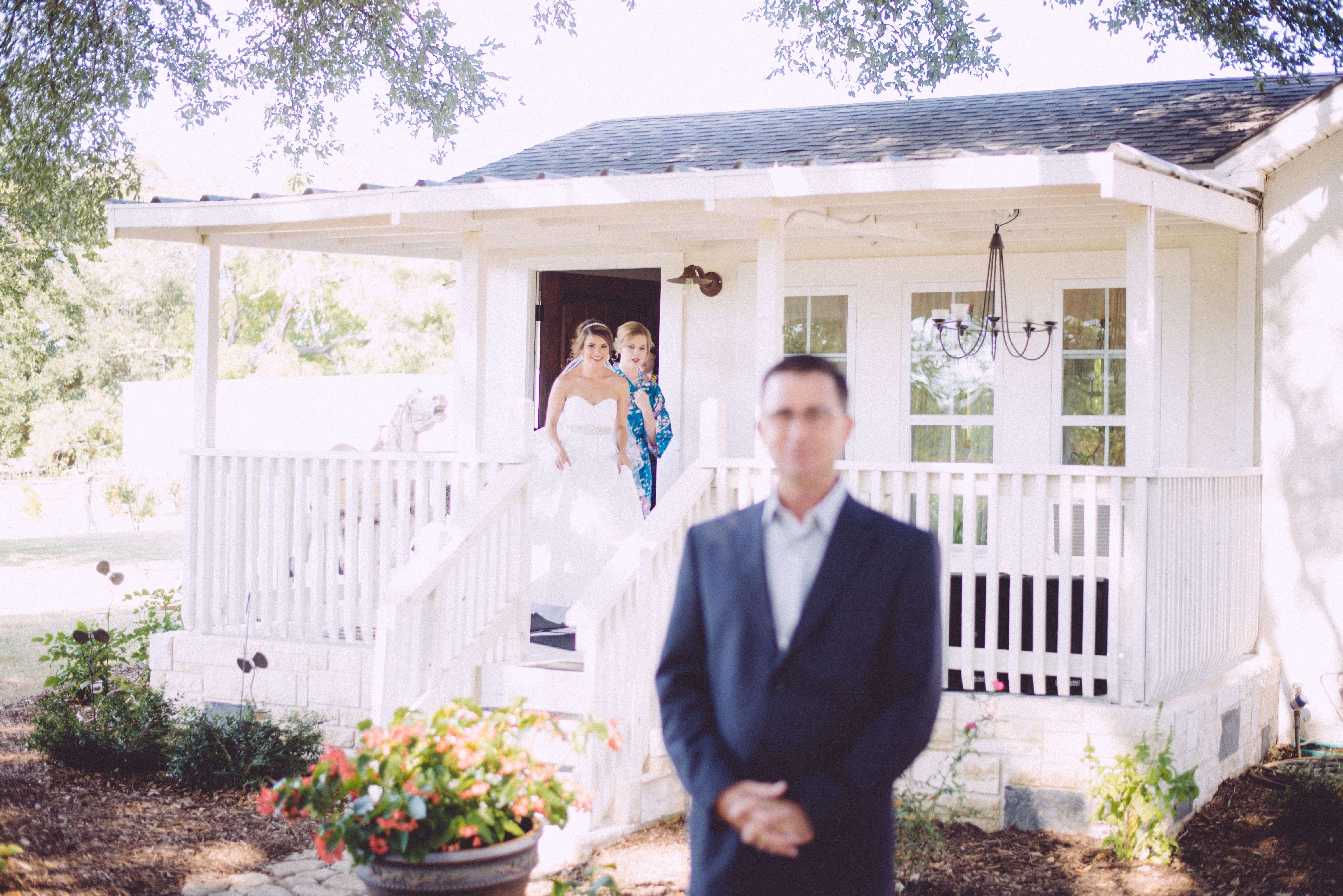 acwedding-23900239acwedding