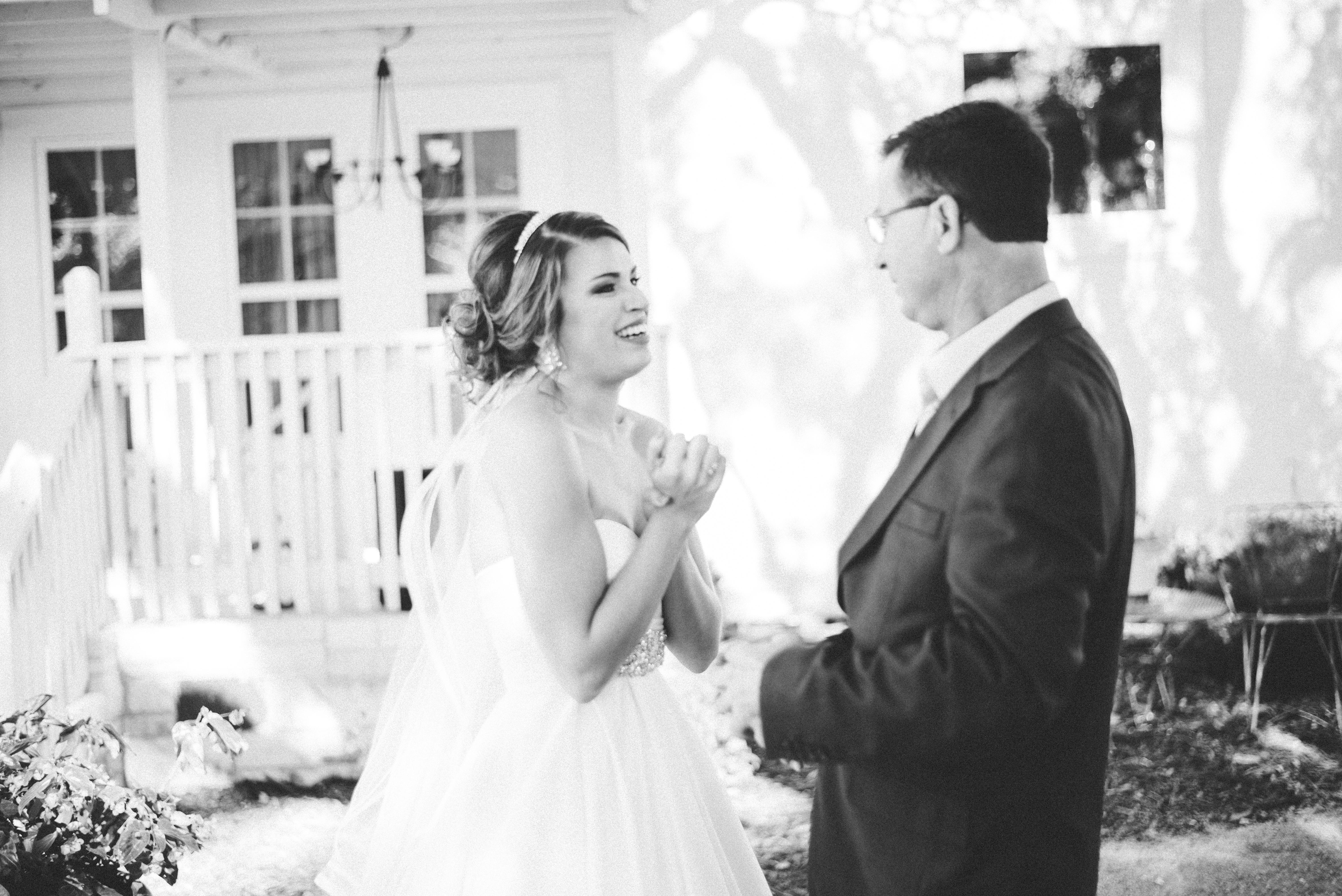 acwedding-24701247acwedding