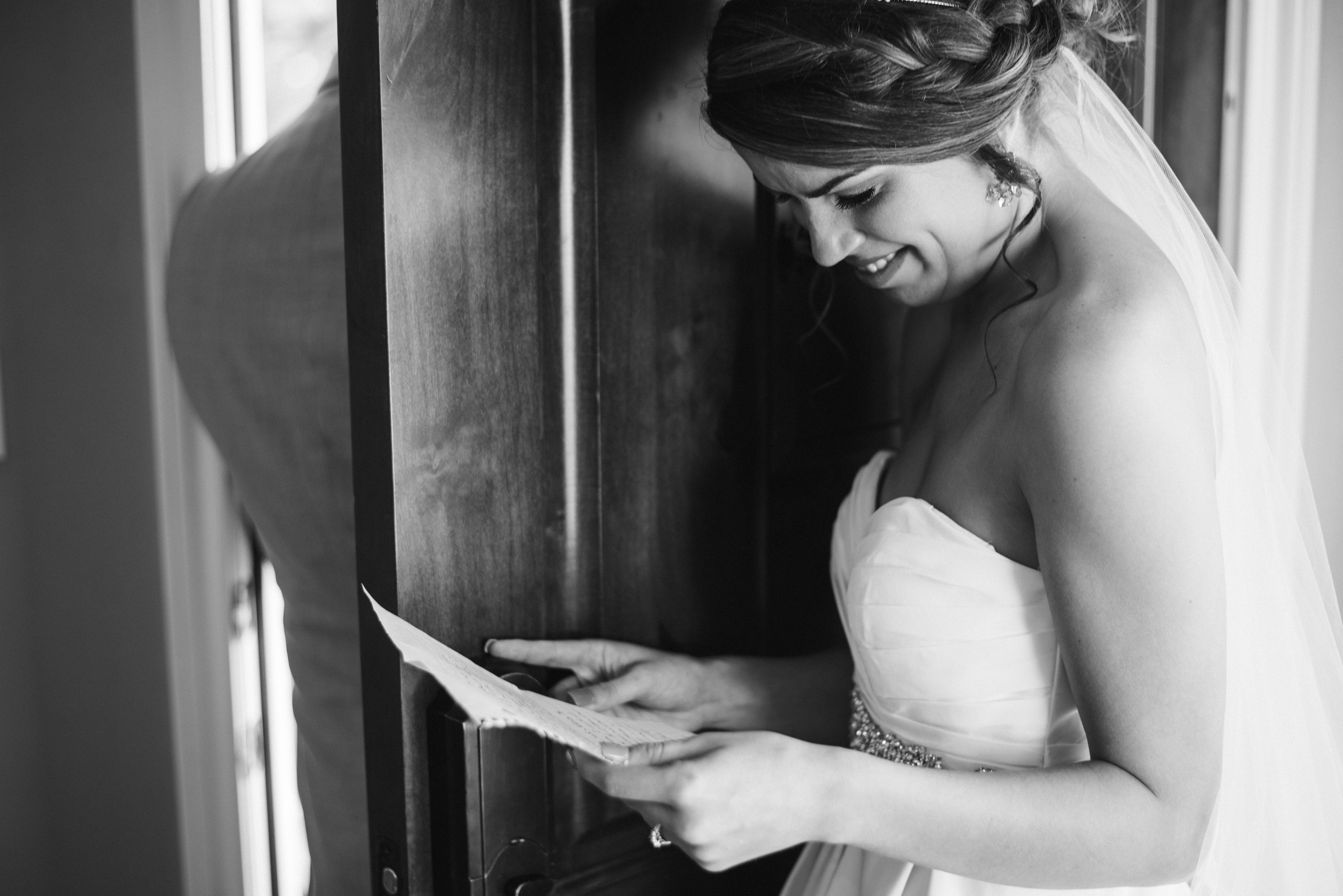 acwedding-30939309acwedding