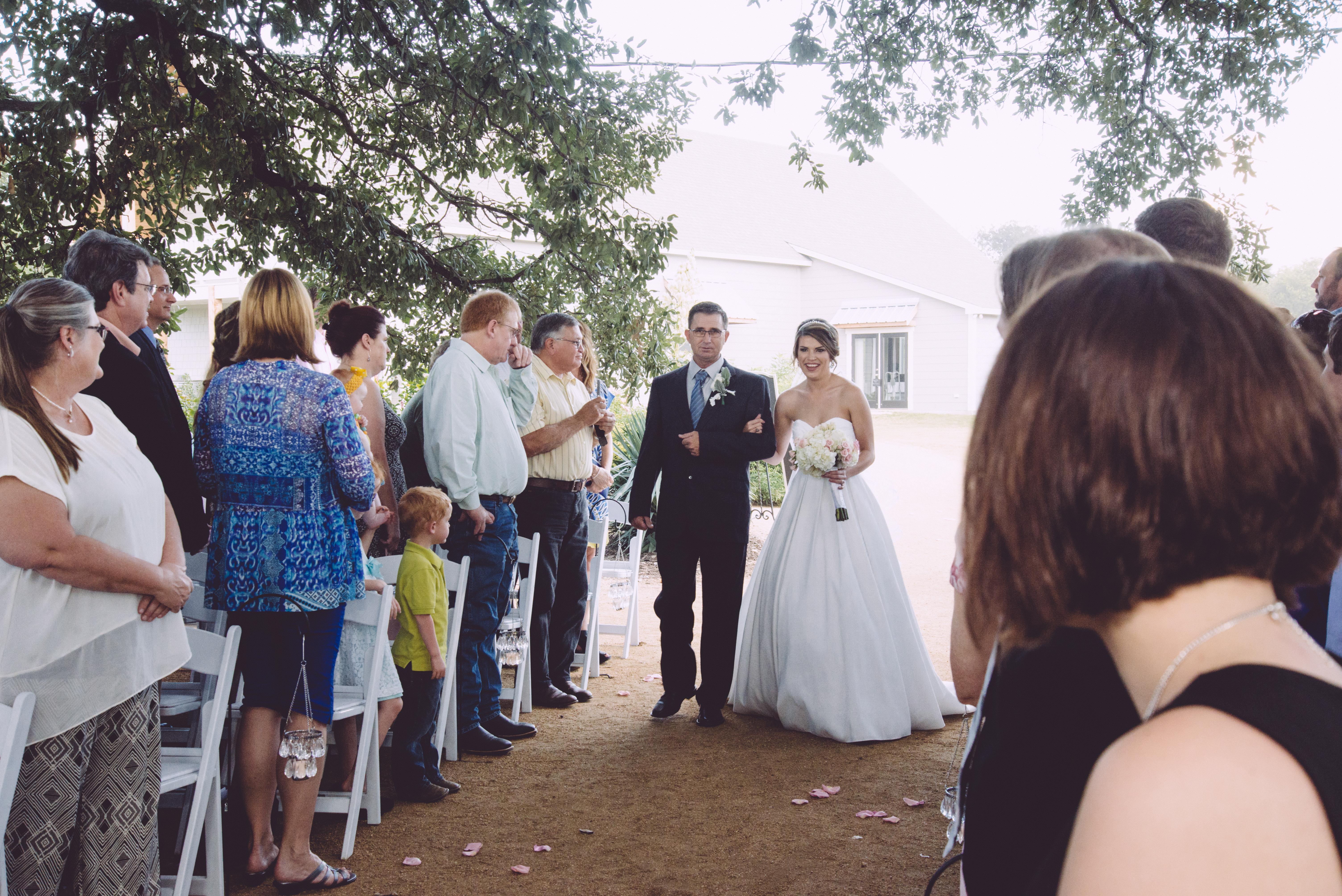 acwedding-43116431acwedding
