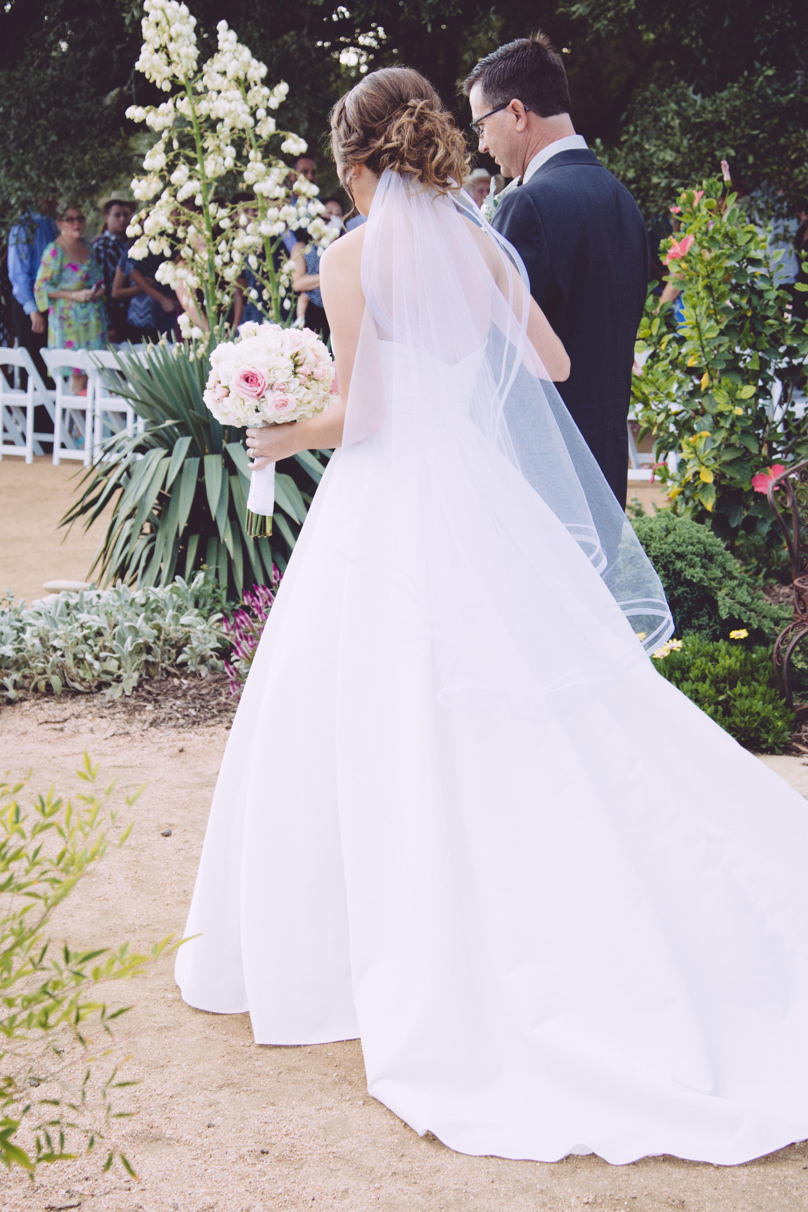 acwedding-44817448acwedding