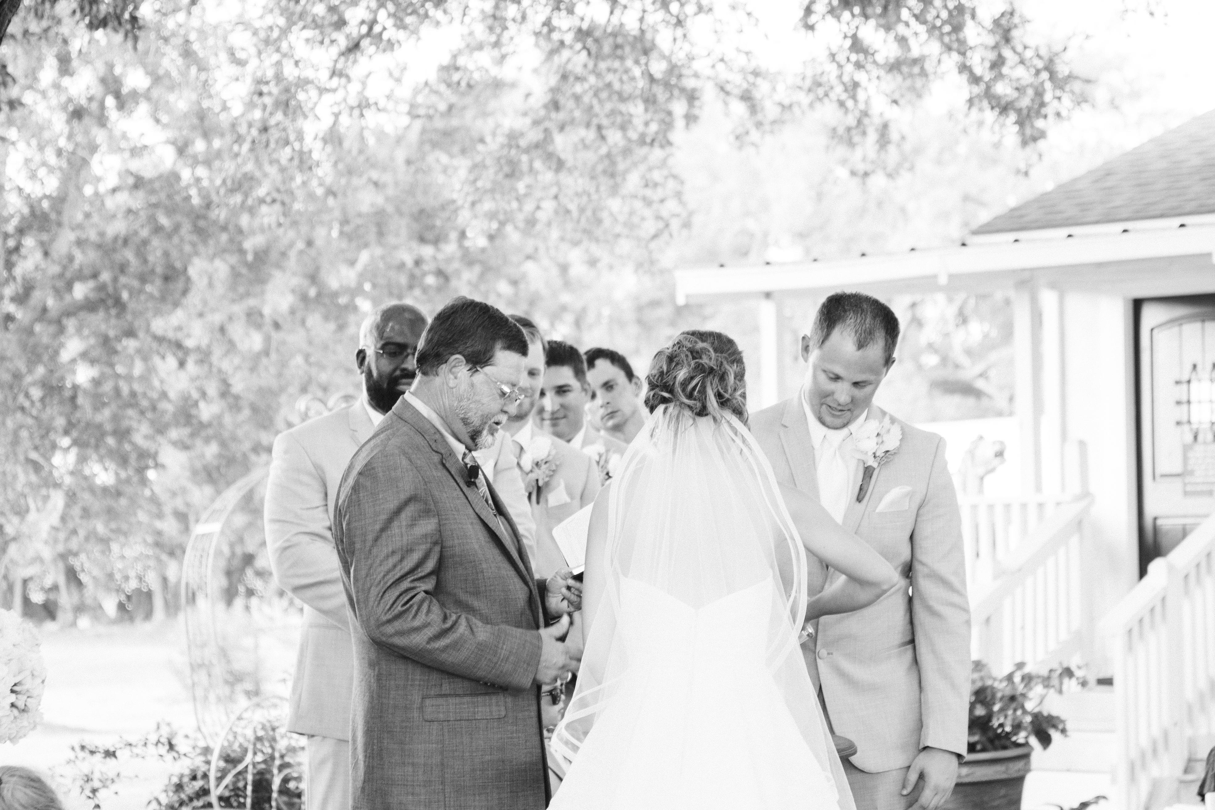acwedding-50021500acwedding