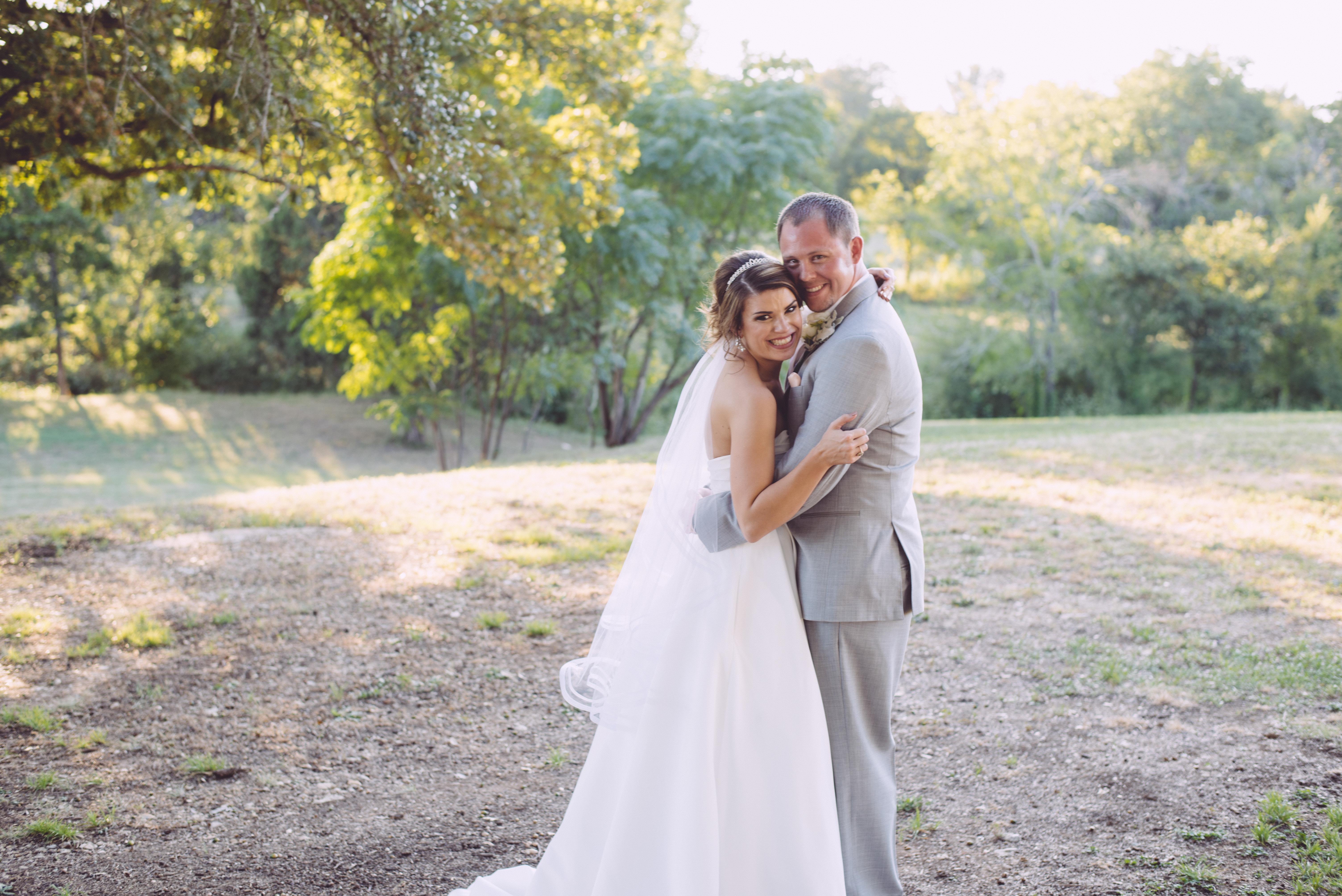 acwedding-66403664acwedding