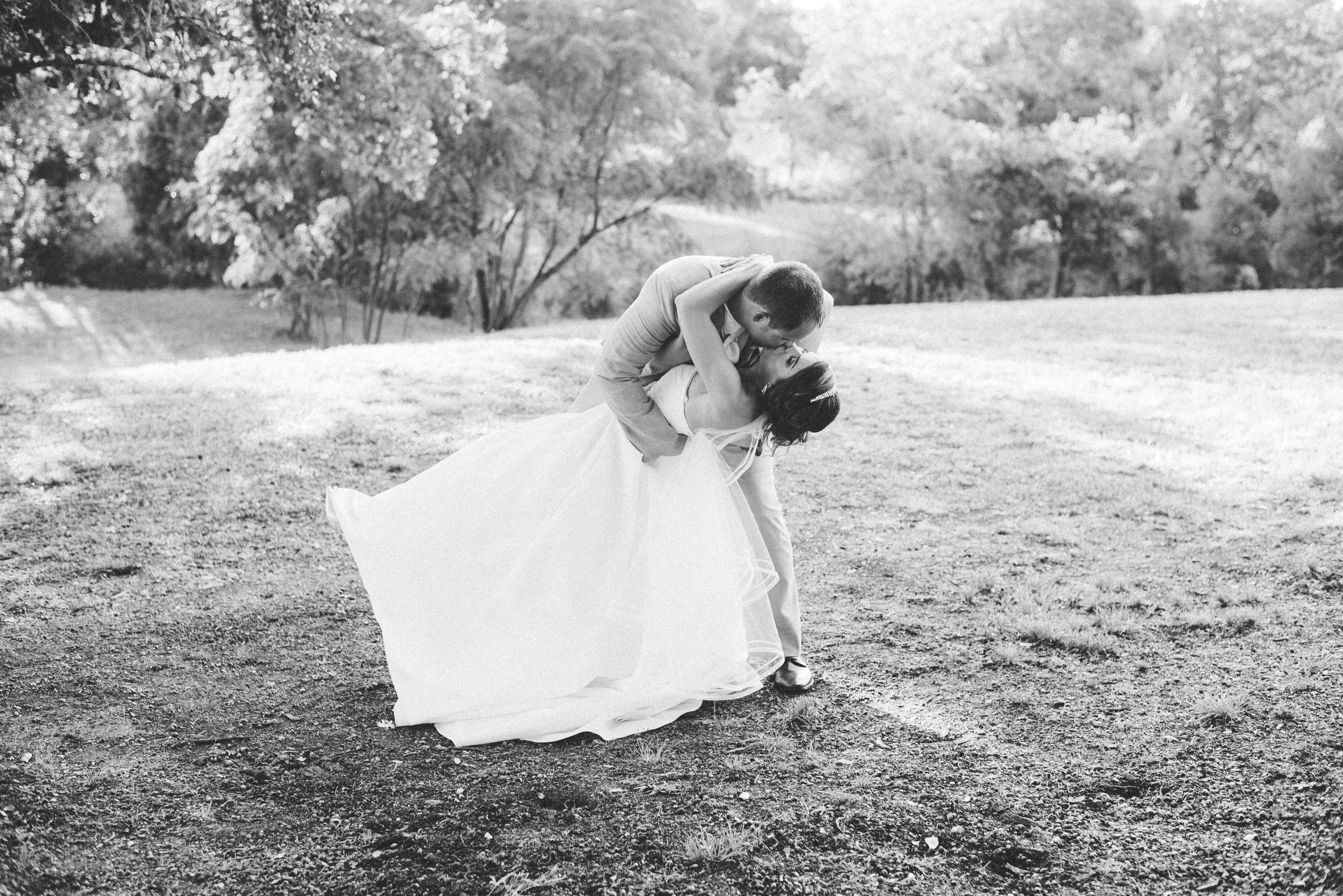 acwedding-67203672acwedding