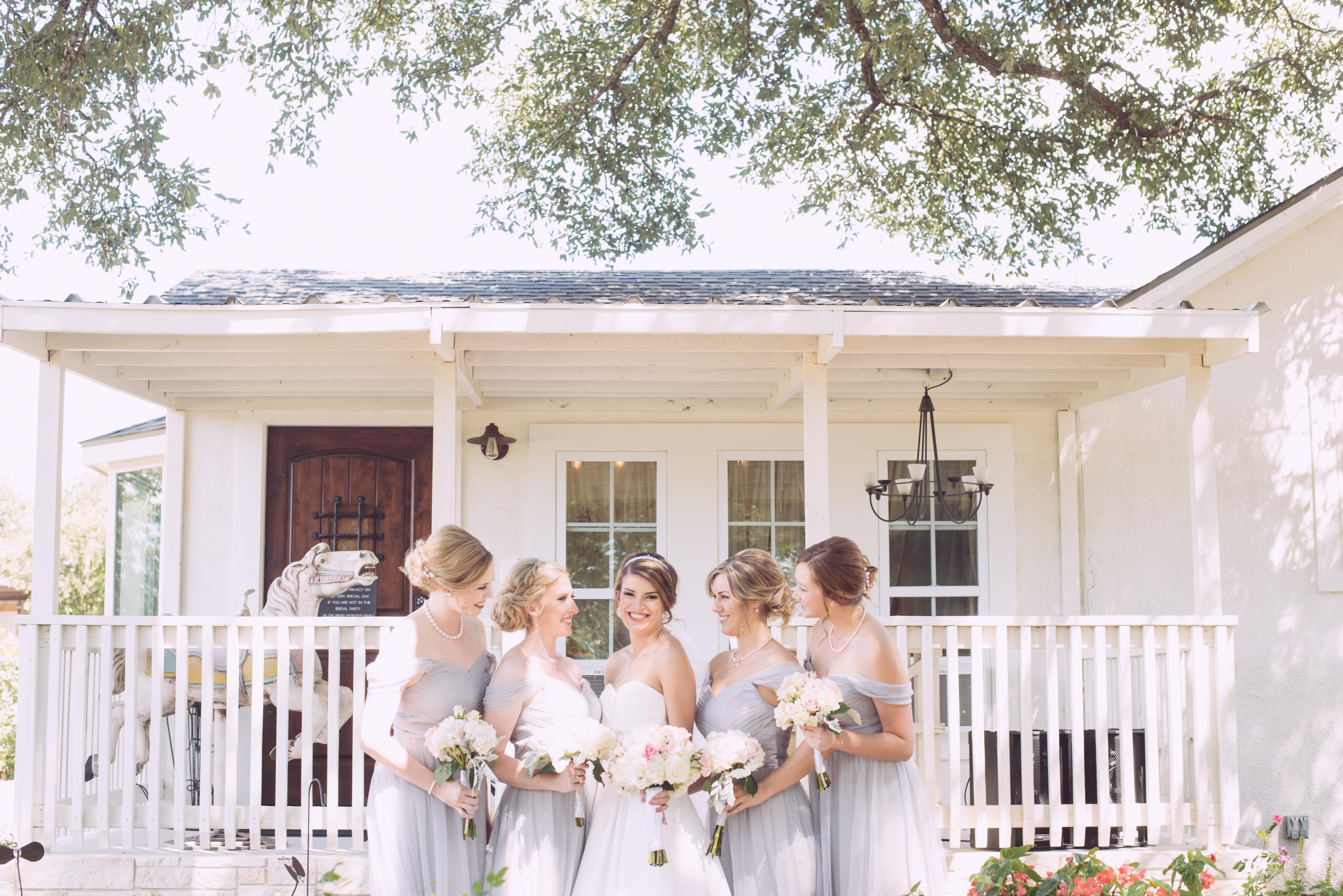 acwedding-780578acwedding