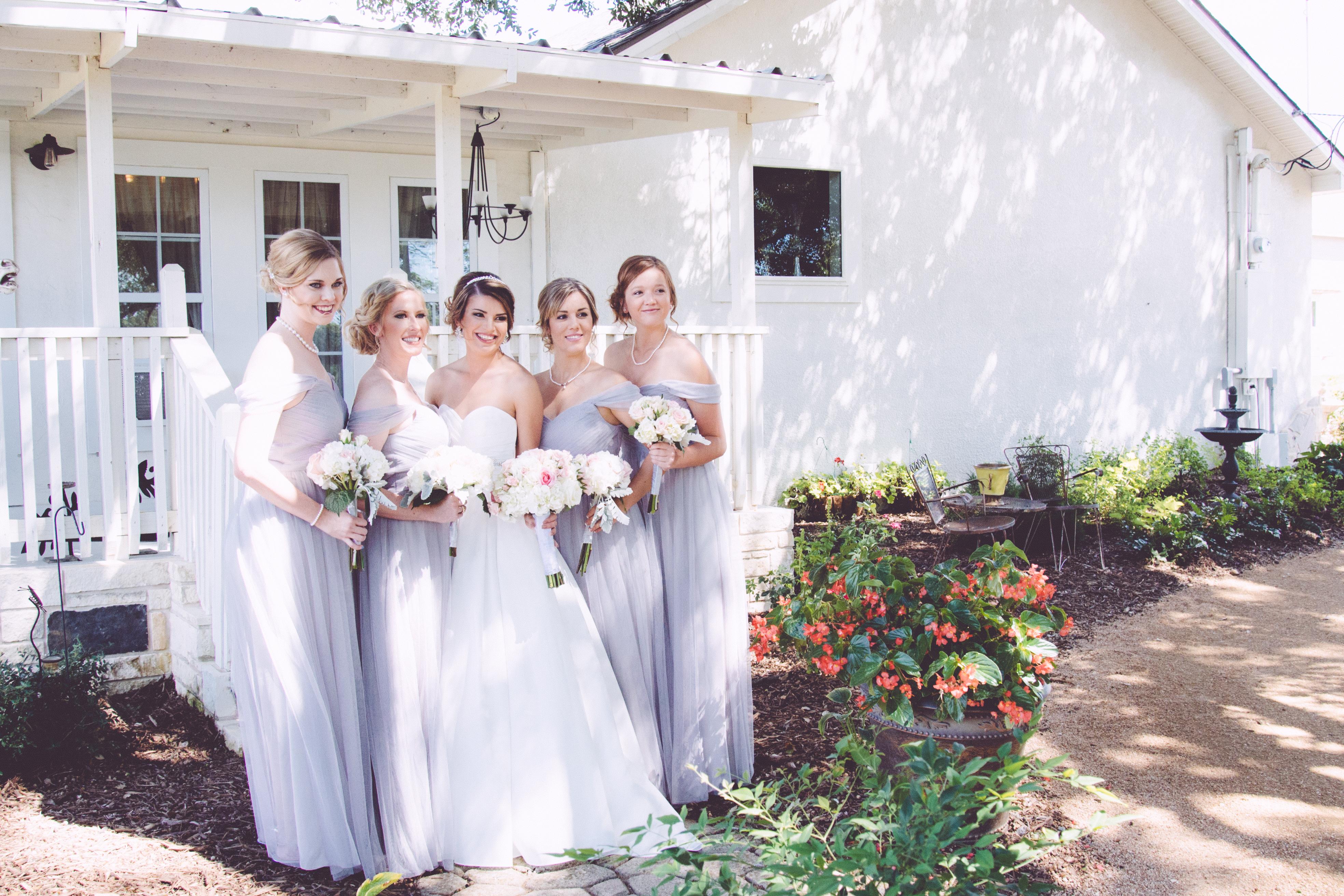 acwedding-790579acwedding